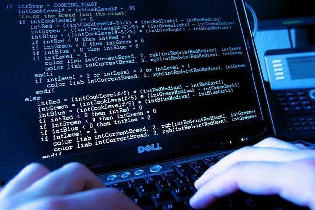 Baden-Württemberg verlangt No-Spy-Garantie von IT-Firmen
