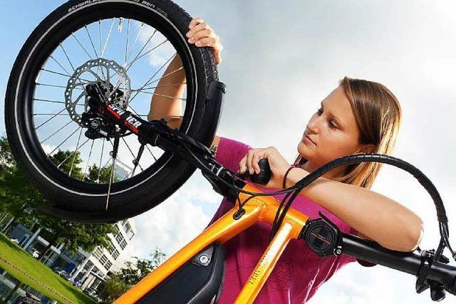 Die mobile Revolution: Der Markt für E-Bikes brummt