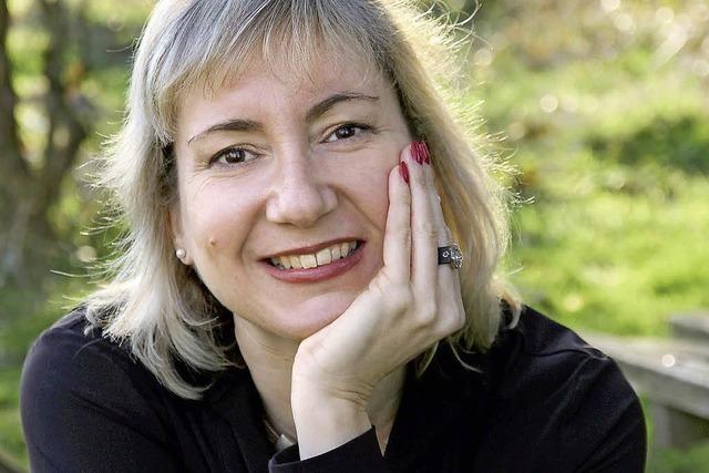 Ellen Heydgen