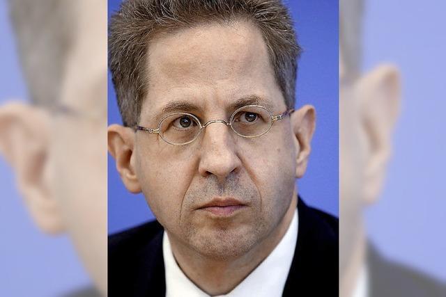 Selbstmordattentäter aus Deutschland