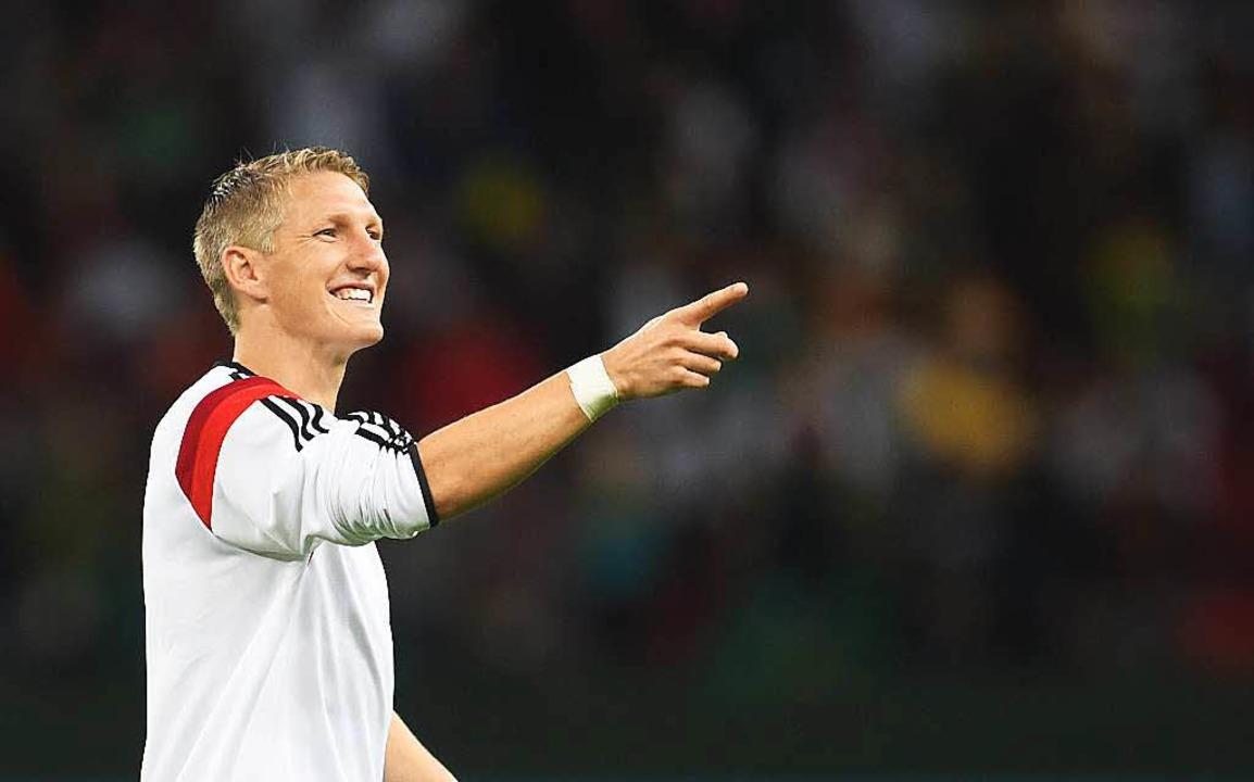 Co Trainer Deutsche Nationalmannschaft