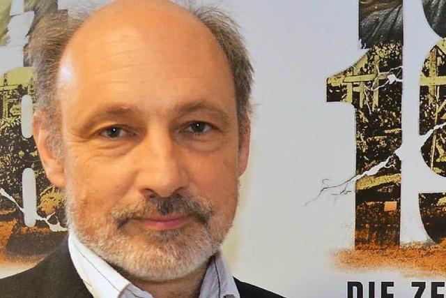 Lörracher Museumsarbeit interessiert international