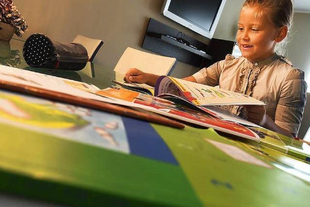Schulen im Land haben alle offenen Lehrerstellen besetzt