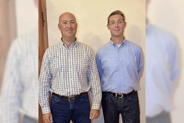 UWW und CDU einigen sich auf Kandidaten