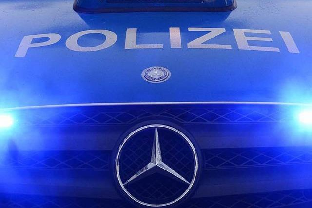 Fußgängerin nach Unfall mit Straßenbahn gestorben