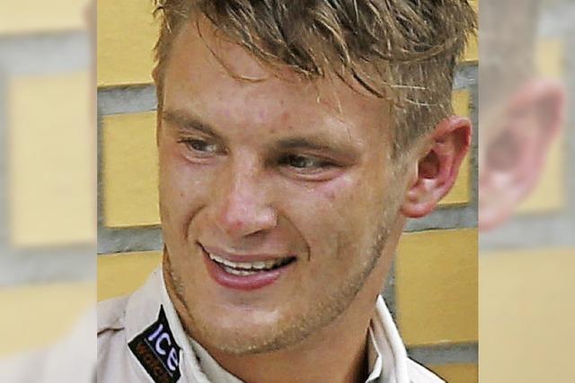 Der jüngste DTM-Champion
