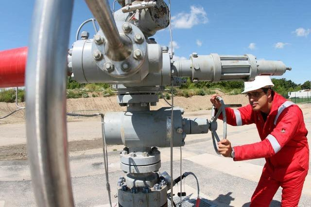 VDI-Bezirkschef: Jobgarantie nach Ingenieur-Studium