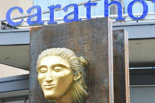 Carathotel in Weil: Restaurant geschlossen – Mitarbeiter warten auf Gehälter