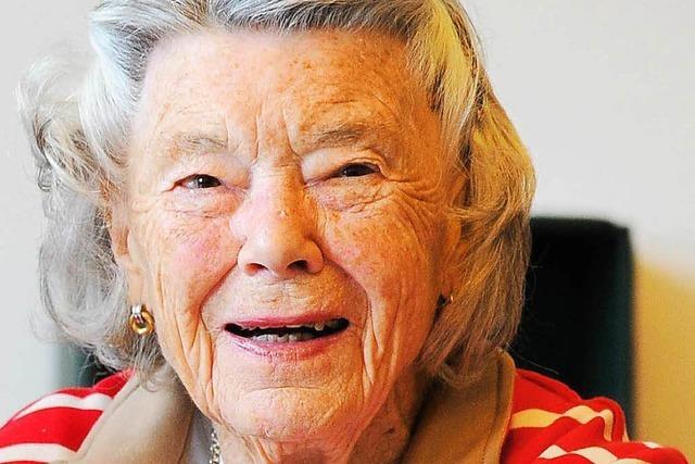 Meisterin der Schicksalsschläge: Rosamunde Pilcher wird 90