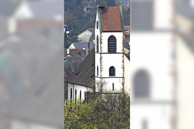 Altweiler Gemeinde verlässt runden Tisch