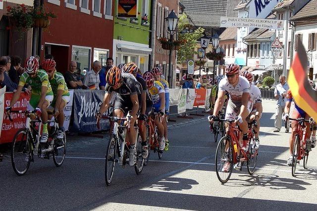 Weltcup 2015 in Elzach ?