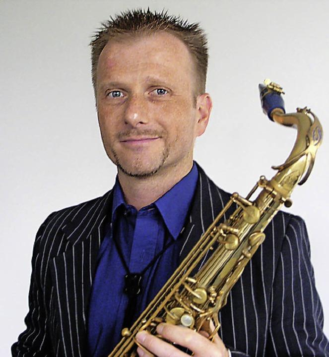 Holger Rohn   | Foto: Pr
