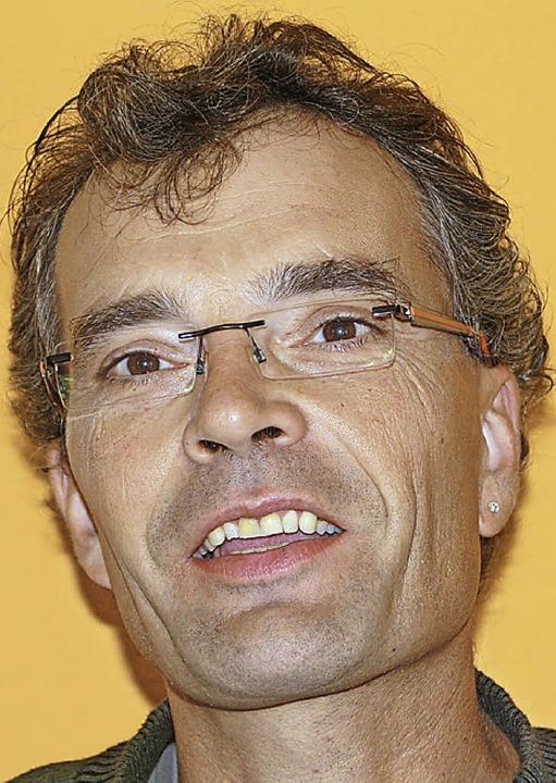 Mark Placzek     Foto: privat