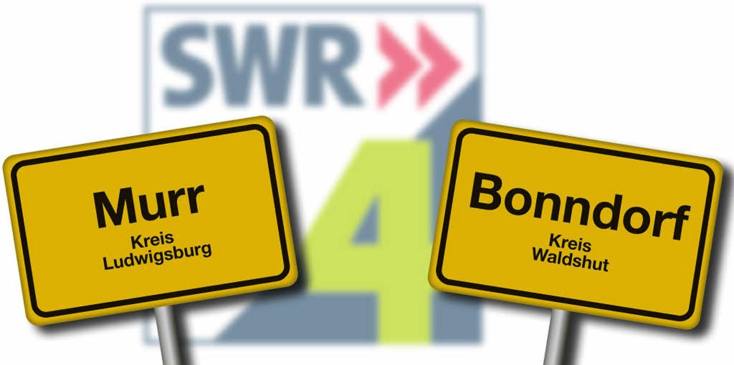 Am Freitag, 10. Oktober, ist es soweit...ben, die beide Städte erfüllen müssen.    Foto: Grafik: BZ/Zellmann
