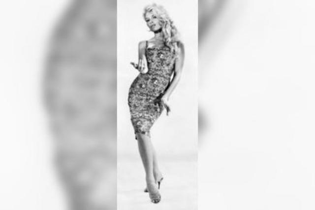 """Brigitte Bardot: """"Ich habe immer gesagt, was ich denke"""""""
