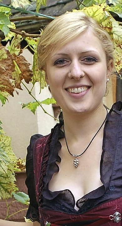 cornelia gieringer    Foto: Röderer Hubert
