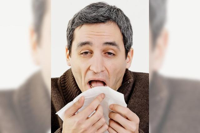 Ohne Halsweh durch den Winter