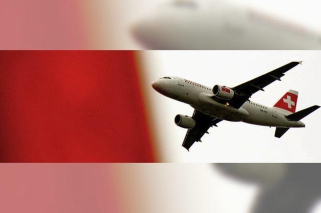 Rot-Grün fürchtet mehr Flugverkehr durch GPS