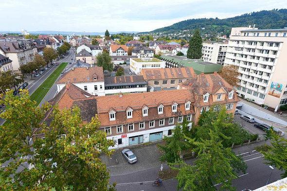 Giesinger Freiburg