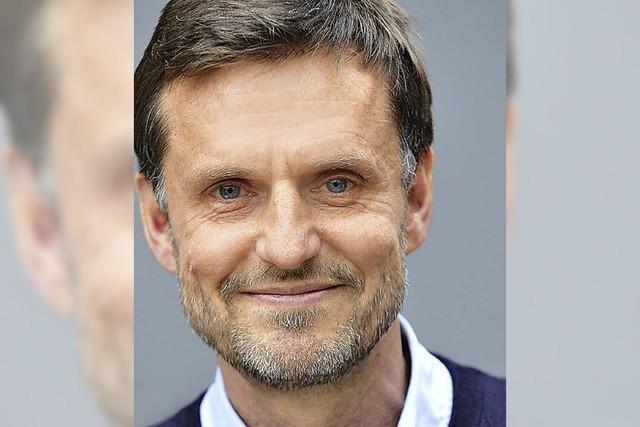 Dramaturg Josef Mackert über Big Data im Theater