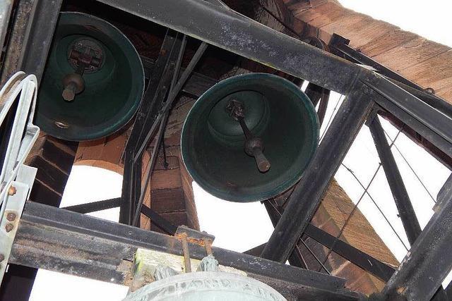 Kirche in Waldkirch braucht neuen Glockenstuhl