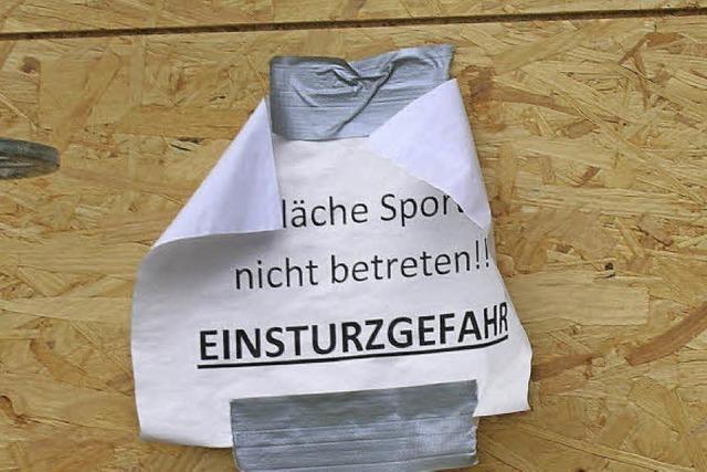 DSL-Ausbau: Das Geld aus Stuttgart ist da