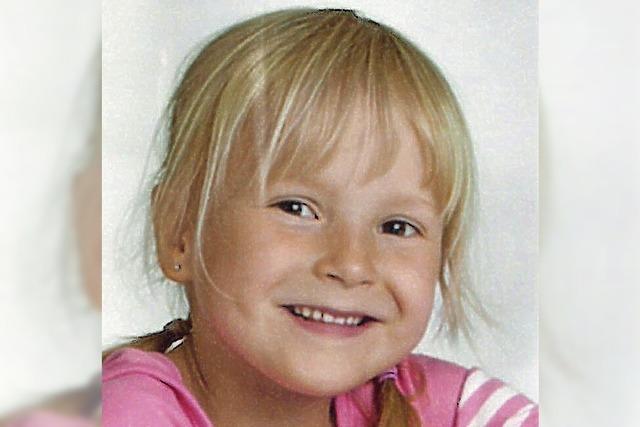 FRAGEBOGEN: Franziska, 7, Titisee-Neustadt