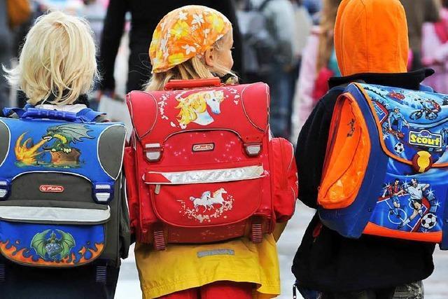 In Freiburg fällt vielerorts Unterricht aus – Lehrer fehlen