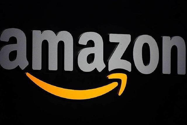 Kann der Buchhandel den Angriff von Amazon parieren?