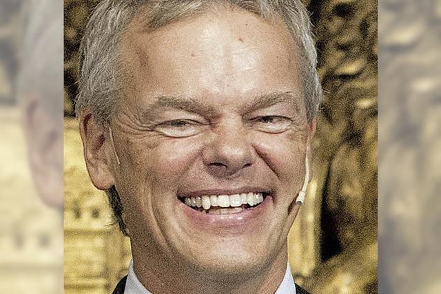 Medizin-Nobelpreis für Hirnforscher