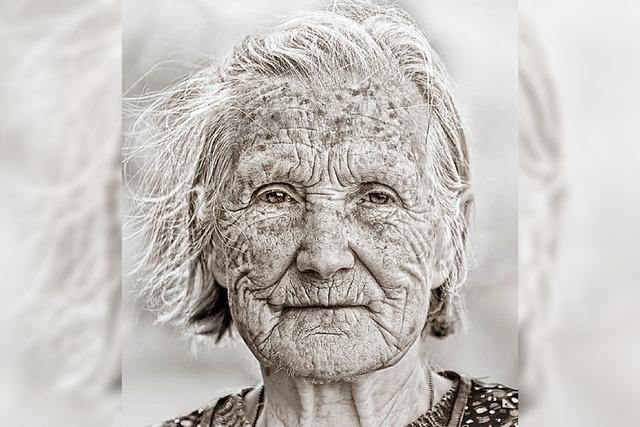So facettenreich ist das Alter