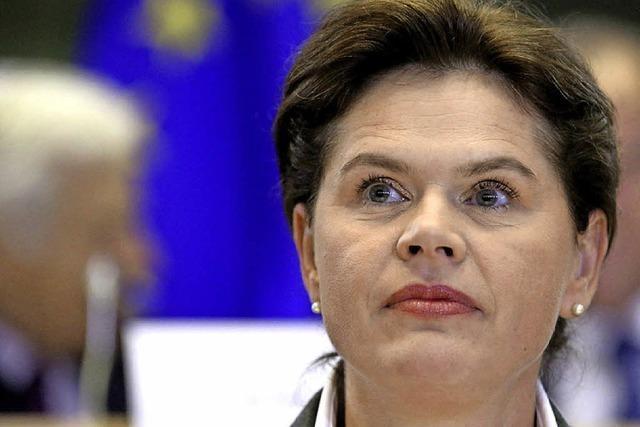 EU-Parlament gewinnt Machtkampf gegen Juncker