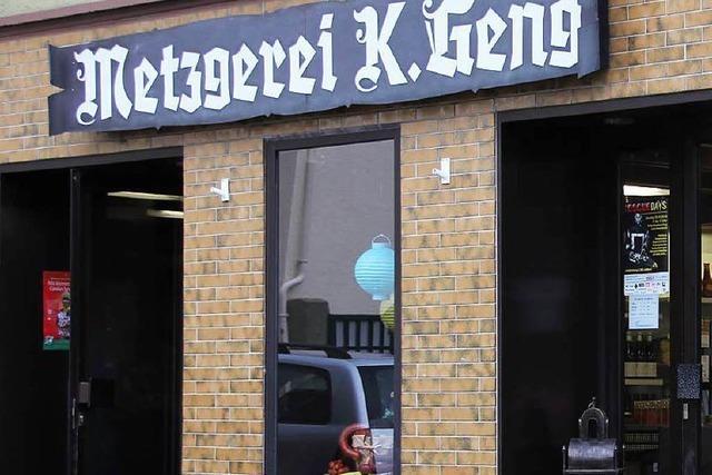 Ladensterben in Heitersheim – in der Hauptstraße wird's leerer