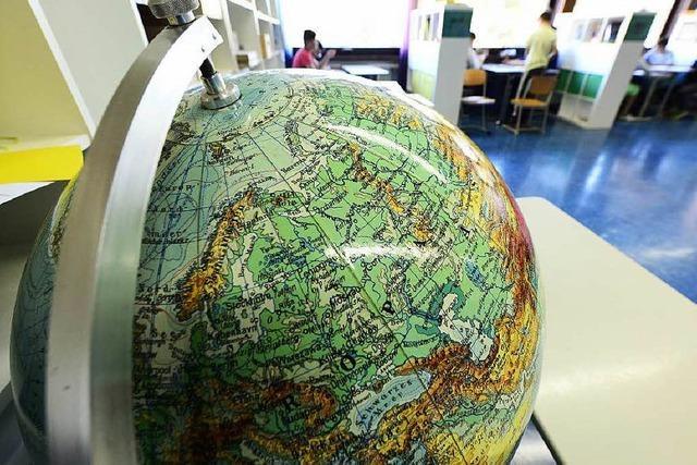 Lehrer sind in Freiburg weiter Mangelware – Bewerber bleiben aus