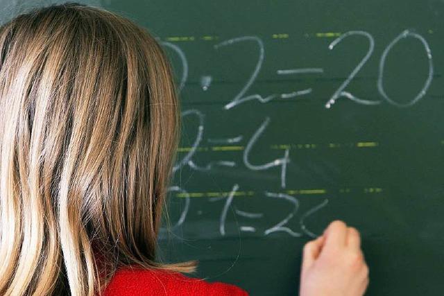 Bildungspolitik: Wenig Aussicht auf Schulfrieden
