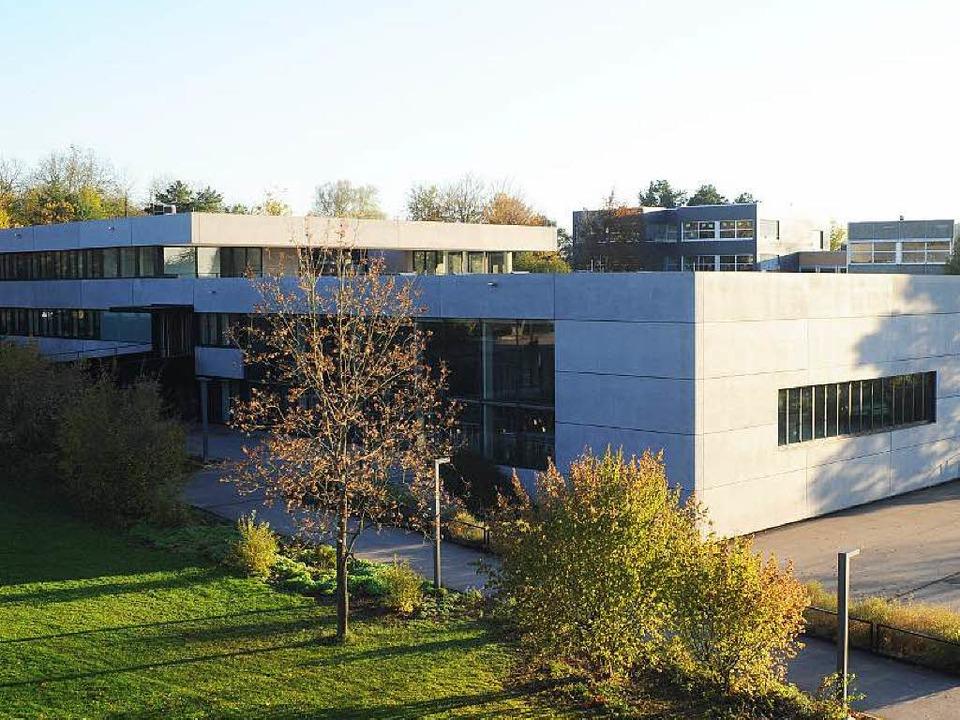 Heimschule