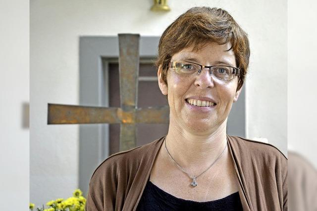 Kirchengemeinden Wittlingen und Schallbach sagen sich von Kandern los