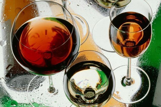 Flasche auf – und was dann?