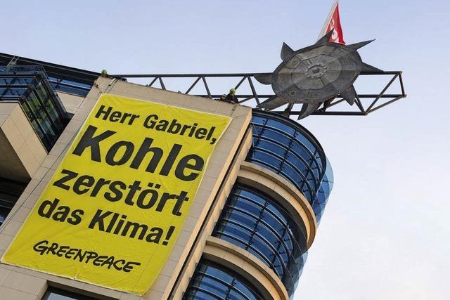 Merkel dämpft die Erwartungen