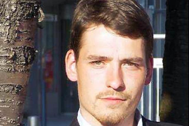 NPD-Gemeinderat Andreas Boltze ist überfallen worden