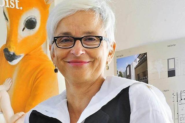 Führungswechsel am Theater Freiburg – Mundel geht
