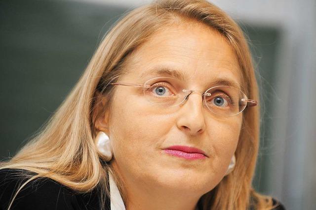 Konflikt mit Uni Freiburg: Doping-Kommission droht zu zerbrechen