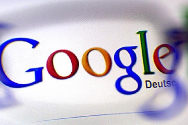 Google-Drohung zeigt Wirkung