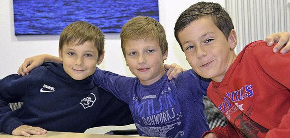 Schuler kennenlernen grundschule Elif - Düren,Nordrhein-Westfalen: Mathe Nachhilfe für die 1-8 Klasse ...