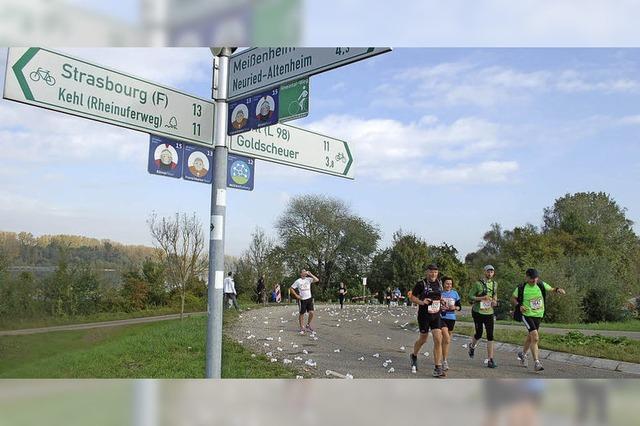 42 KM