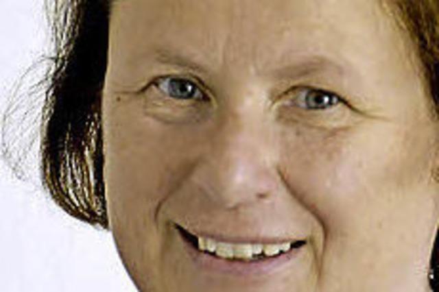 CHRYSAN-THEMA: Riesiges Potenzial