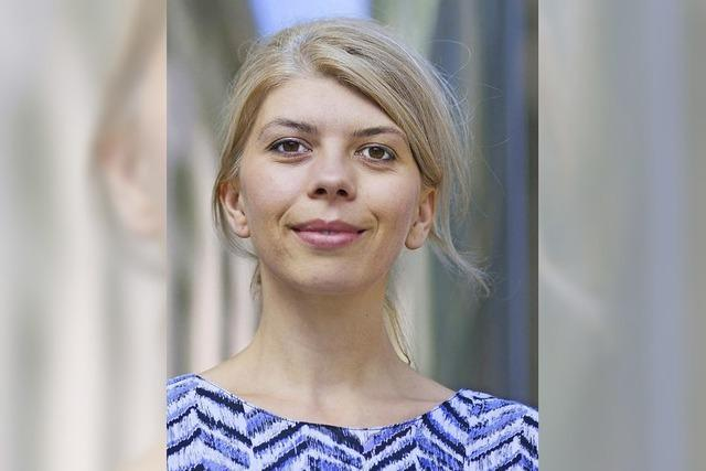 Marica Bodrožics Roman