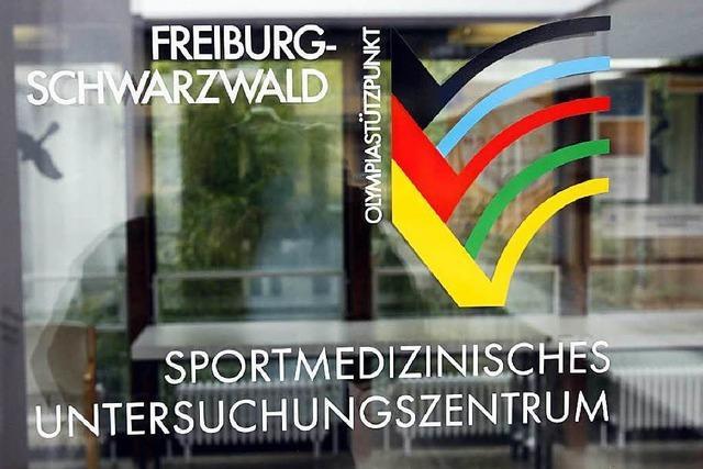 Freiburger Doping-Streit schwelt seit zwei Wochen – ein erstes Fazit