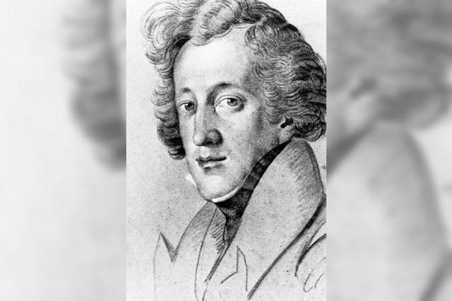 """Mendelssohns """"Elias"""" in Schopfheim"""