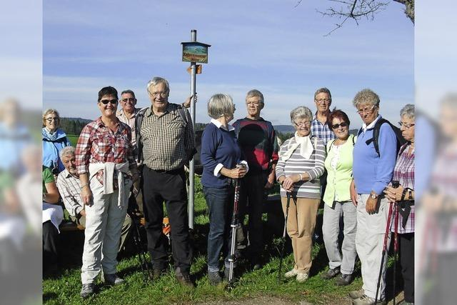 Waldkirch in Katzenmoos katzenmoos